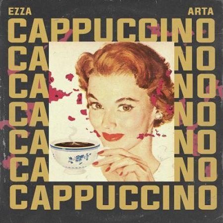 آهنگ آرتا کاپوچینو