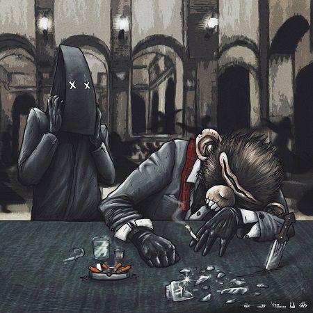 تصویر متن آهنگ شوریده تهم ( Taham Shorideh )