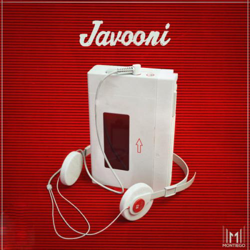 تصویر متن آلبوم جوونی (سوگند لیتو وانتونز خلسه اپیکور و..)