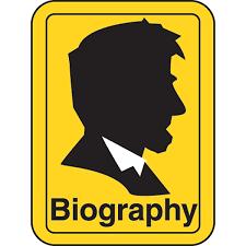 بیوگرافی خوانندگان