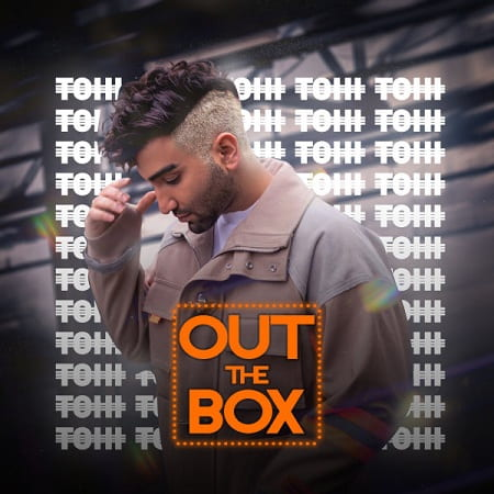 Out The Box تهی