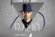تصویر دانلود آلبوم 4 از 25 باند