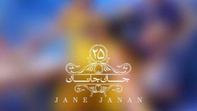 Photo of دانلود آلبوم جان جانان 25 باند