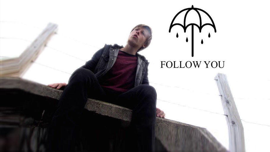 Bring Me The Horizon - Follow You