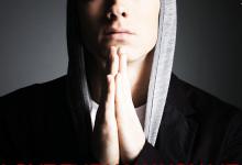 تصویر متن و ترجمه آهنگ (2010) Eminem ft Rihanna – Love The Way You Lie
