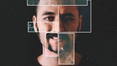 Photo of دانلود آلبوم سرما فرشاد به همراه متن آلبوم