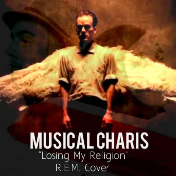 R.E.M - Losing My Religion