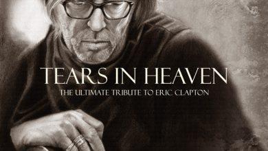 Photo of متن و ترجمه آهنگ Eric Clapton – Tears in Heaven