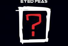 تصویر متن و ترجمه آهنگ The Black Eyed Peas – Where Is the Love