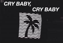 تصویر متن و ترجمه آهنگ The Neighbourhood – Cry Baby