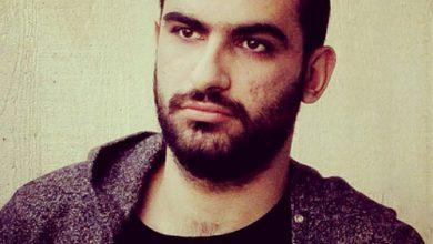 Photo of بیوگرافی سروش هیچکس ، پدرخوانده رپ فارسی