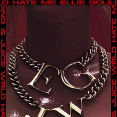 Ellie Goulding - Hate me