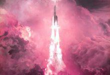 تصویر دانلود آلبوم تخ گاز بهزاد لیتو