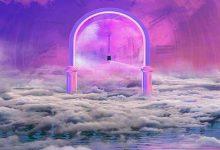 تصویر دانلود آلبوم ابرهای نقره ای جیدال Vol 1