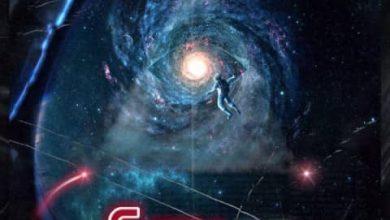 تصویر متن آهنگ سه تا ستاره مرداد