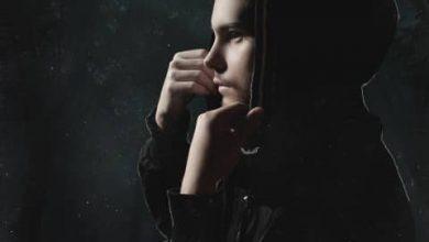 تصویر دانلود آلبوم زندگی تاریک مرداد