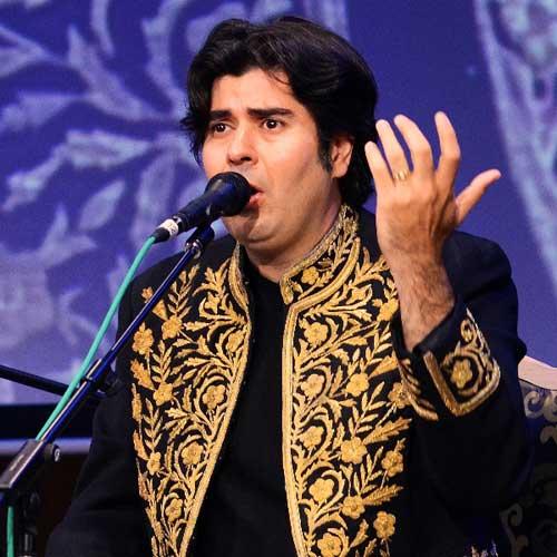 آهنگ وطنم سالار عقیلی