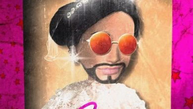 تصویر متن آهنگ عروس سامان ویلسون و مهراد هیدن